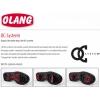 Olang Stubai-OC-TEX
