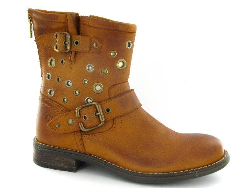 Giga Shoes 5644