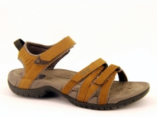 Teva Tirra Leather W