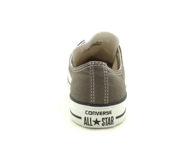 1j794 Converse 4FmK05I3wl