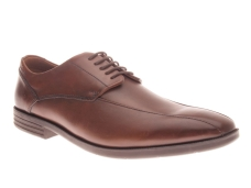 Clarks Glenrise Over
