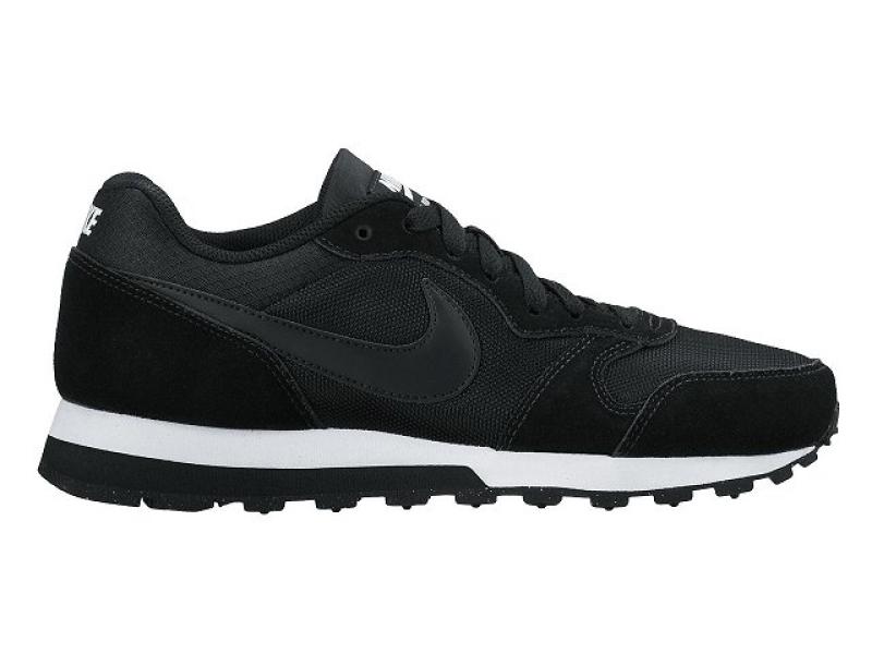 Nike - Wmns Md Runner 2 - Femmes - Taille 36.5 vNsE5P4X9