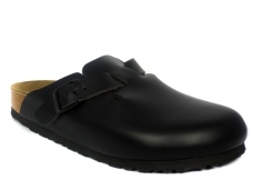 Birkenstock boston synthetisch