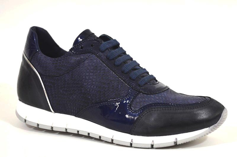 AQA Shoes A3291