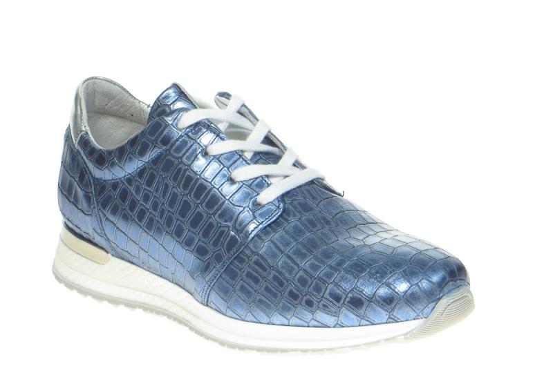 AQA Shoes A3451