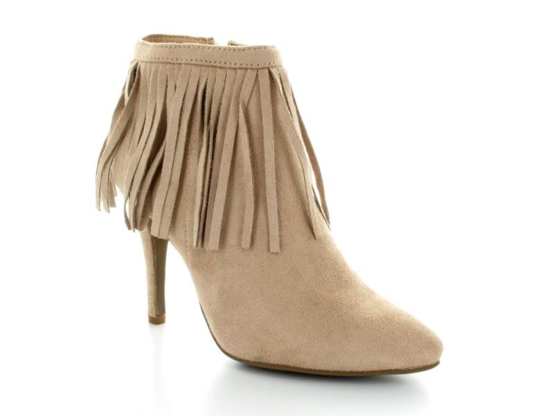 H3 shoes GS50915768