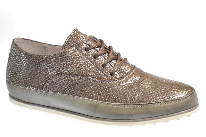 AQA Shoes A3248