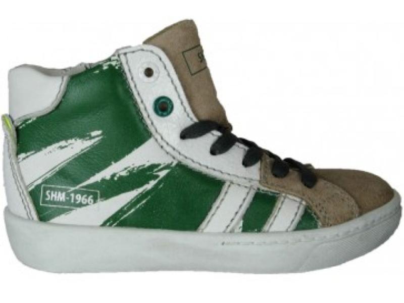 Shoesme VU6S047