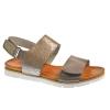 AQA Shoes A3273