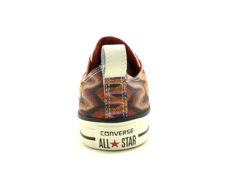 151256c Converse kQGUpm