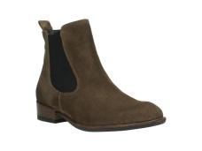 4512 Masala dames chelsea boots