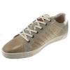 Australian Footwear Luton