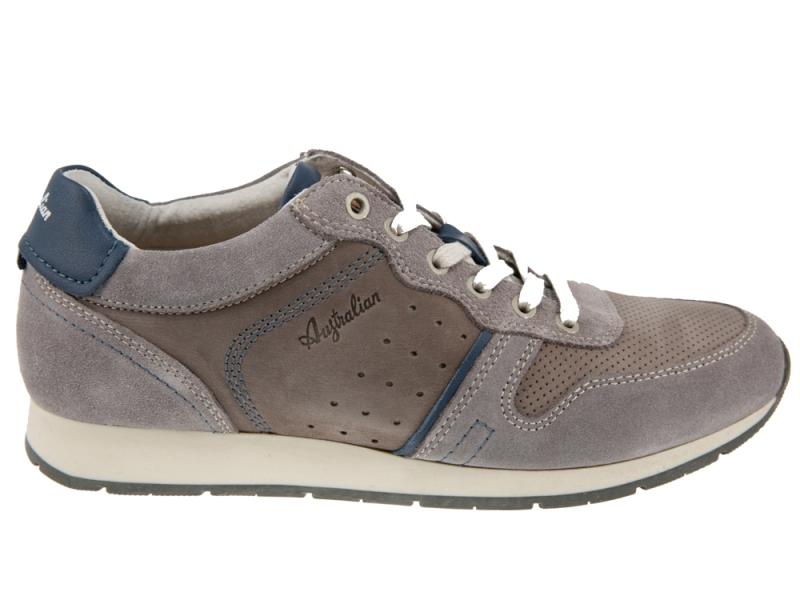 Goede Verkopen Online Nieuwe Stijlen Goedkope Prijs Australian Footwear Hampton cnocVV