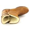 AQA Shoes A3574