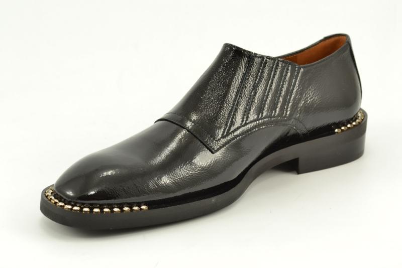 Chaussures 8066 Ras vraiment Acheter Pas Cher Profiter Édition Limitée Tout Nouveau Unisexe Pas Cher En Ligne En Ligne À Bas Prix mThlhxq