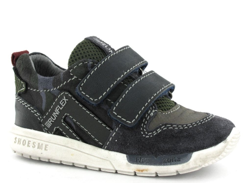 Shoesme RF6W090
