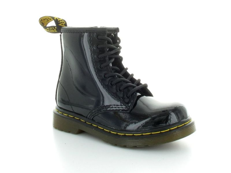 for whole family best supplier buy Dr. Martens BROOKLEE