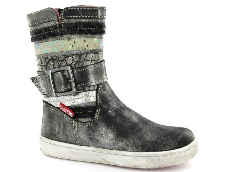 Shoesme UR6W047
