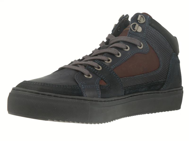 Lage Prijs Vergoeding Verzendkosten Online perfect Australian Footwear Chamberlain Nieuwe Stijlen RgZqB