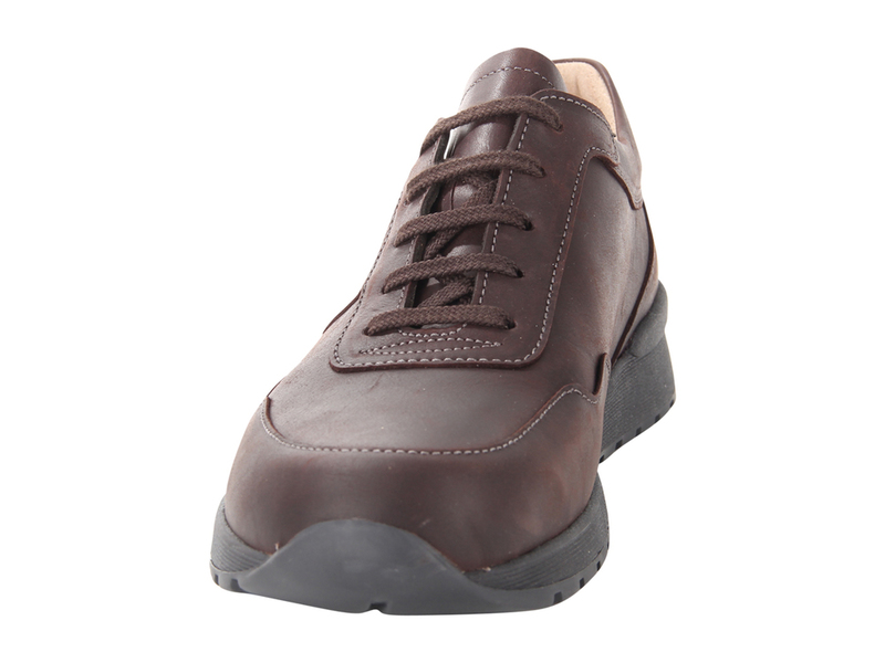 Klaring Sneakernews Finn Comfort PREZZO Professionele Online n3Nykf7Q4o