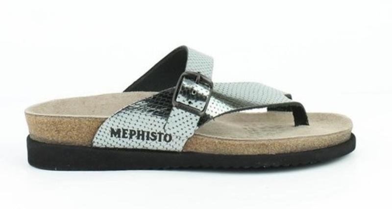 Mephisto Helen Goedkoop Online Te Koop JYt4ZMMNPQ