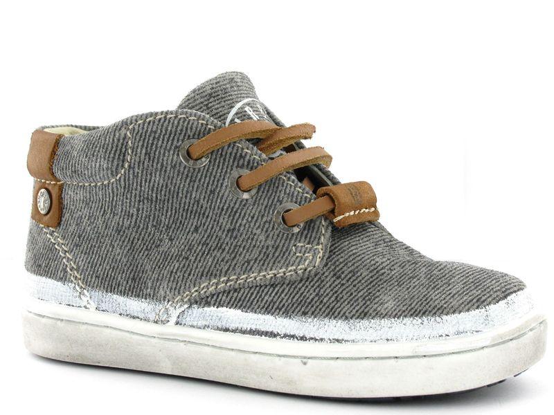Shoesme UR7S038