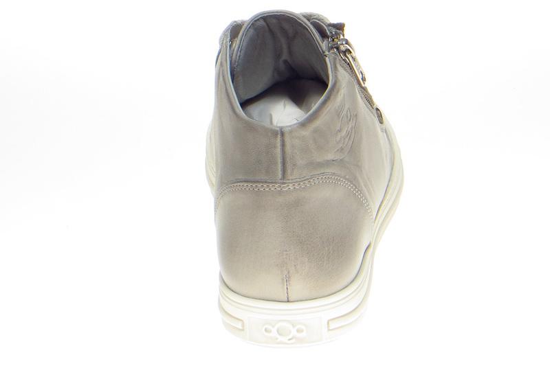 Foto's Online Te Koop AQA Shoes A4061 Gratis Verzending Warme Koop Verkoop Browse JlajN