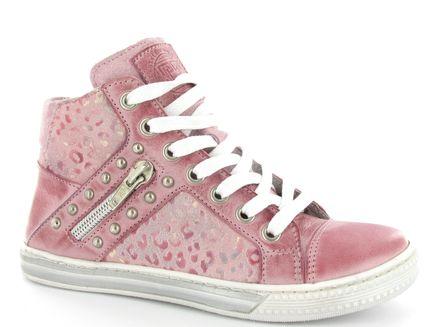 Kinderschoenen Eindhoven.Giga Shoes Schoenen Kinderschoenen Online Bij Topshoe Nl