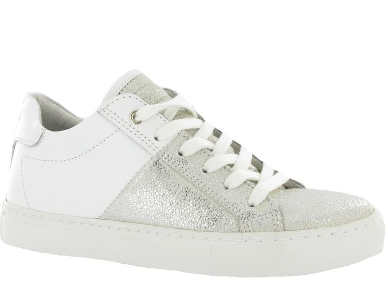 Giga Shoes 8145
