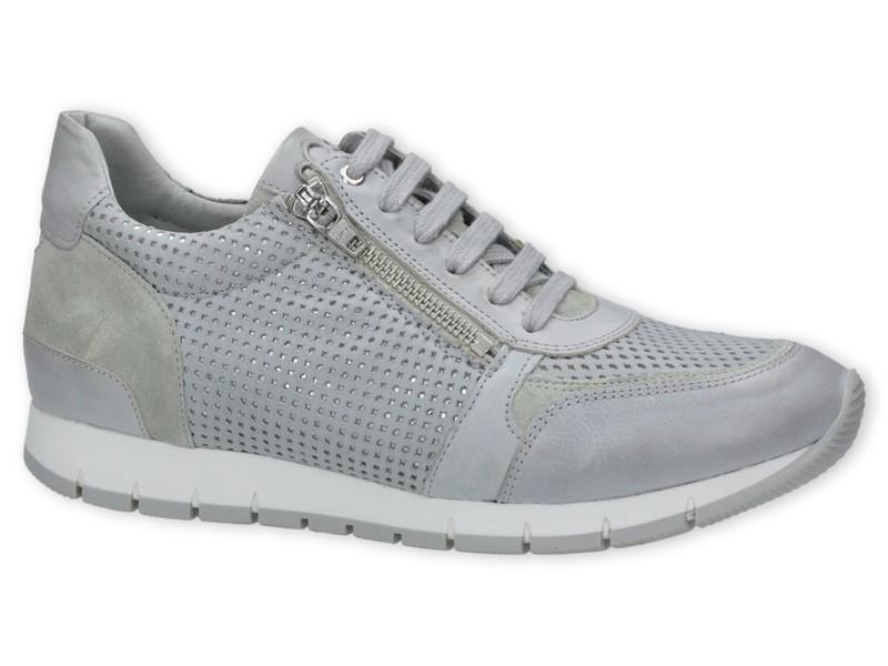 AQA Shoes A4081