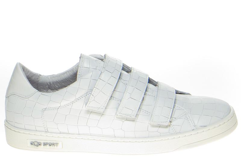 AQA Shoes A4204 Klaring Raden Verkoop Online Winkelen Kopen Goedkope Genieten Outlet Beste Prijzen lOXRsmu