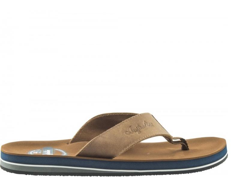 Australian Footwear Domburg At Sea