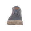 Australian Footwear Oakley