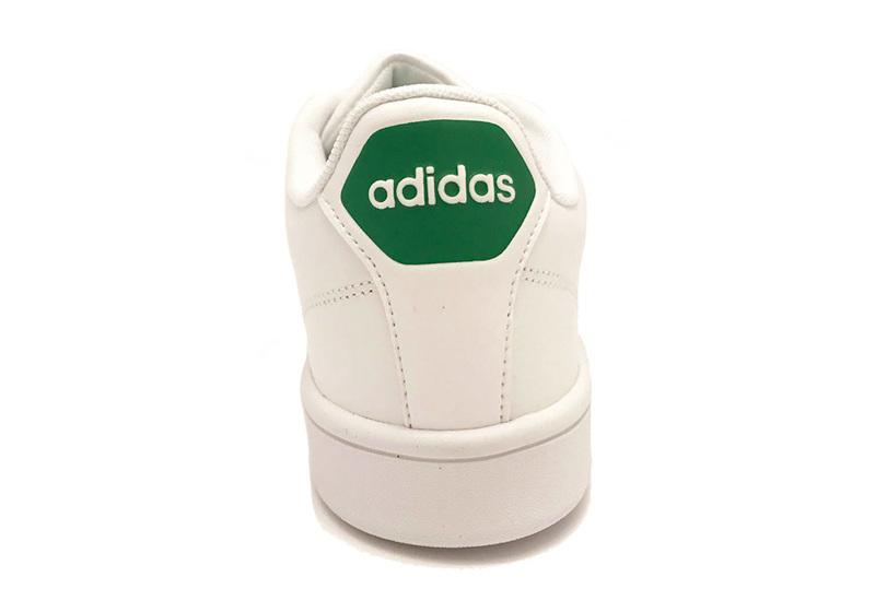 Goedkope Foto's Nieuwste Online Te Koop Adidas CF ADVANTAGE CLEAN PyohDI1L