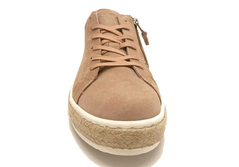 Chaussures Aqa A4132 Extrêmement Pas Cher En Ligne Nouvelle Visite Pas Cher 6GRdM7