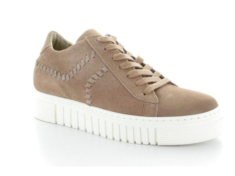 AQA Shoes A4852