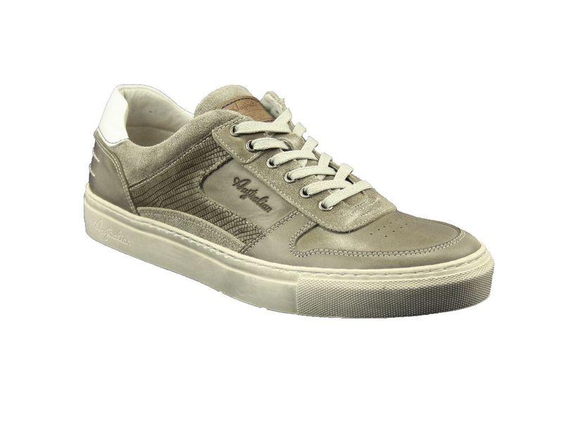 Australian Footwear Fargo