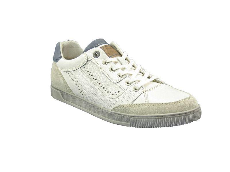 Australian Footwear Vancouver