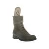 AQA Shoes A4931