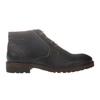 Australian Footwear Bayley leather