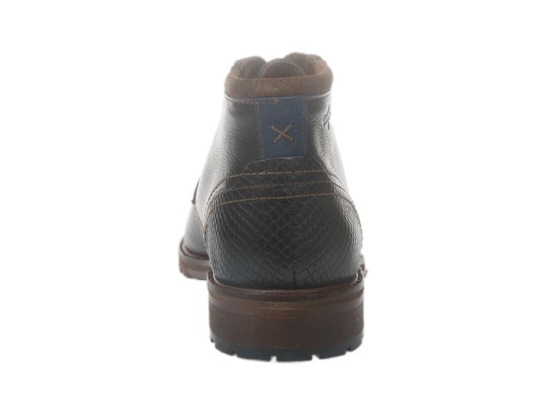 Goedkope Koop Lage Verzendkosten Australian Footwear Bayley leather Uitstekend Te Koop nieuwe wsfx45