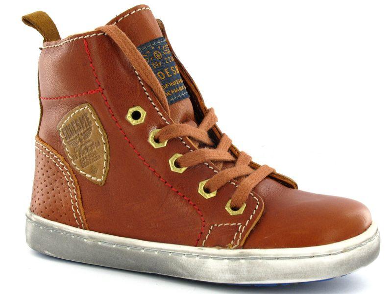 Shoesme UR7W042