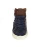 Australian Footwear Nebraska leather