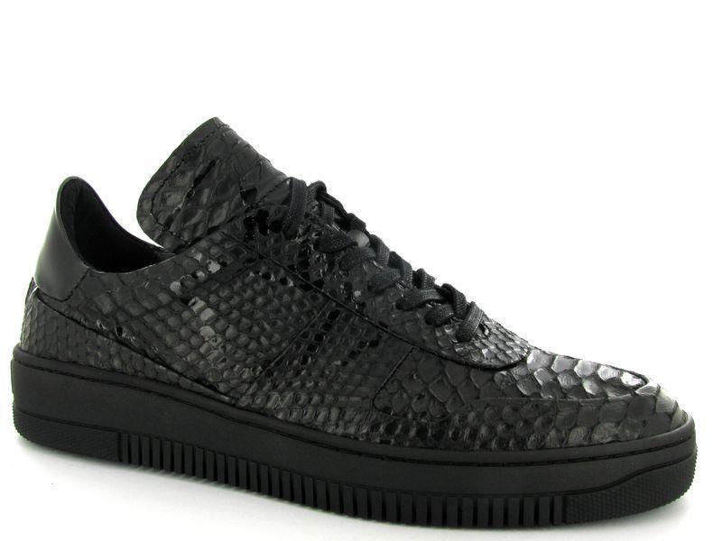 b5d6705df31 Cruyff Classics schoenen - online bij TopShoe.nl
