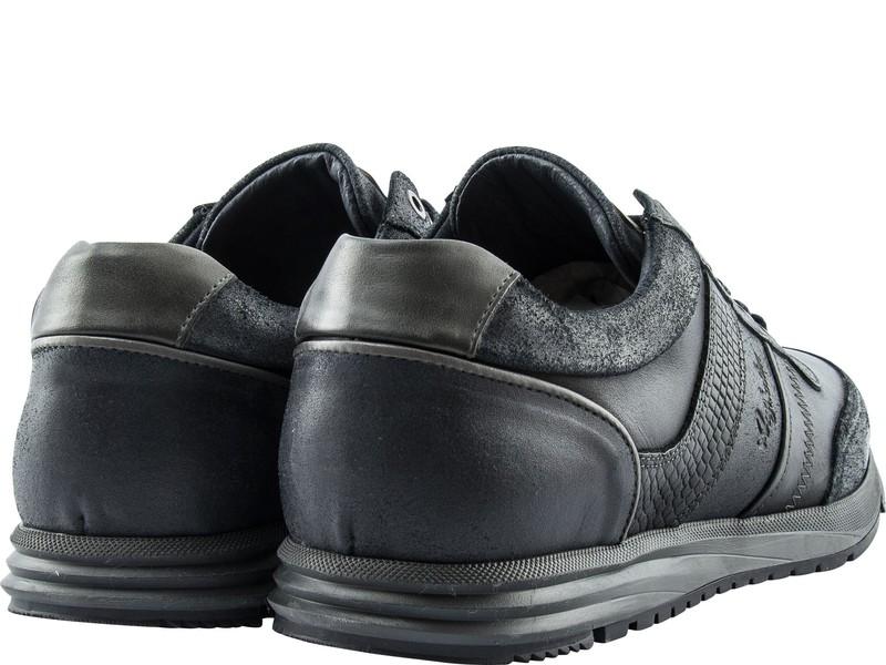 Subvention De Chaussures Australian Boutique En Ligne Clairance Sneakernews Paiement Sans Visa D'expédition 2018 Nouveau À Vendre 5U7KFl
