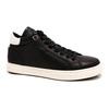 Giga Shoes 8881
