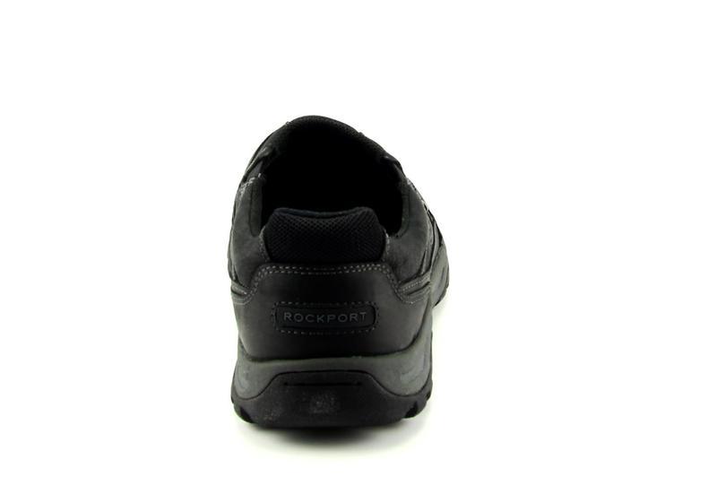 Klaring Vele Soorten Rockport V82285 Koop Lage Prijs Klaring Footlocker Finish Goedkoop Prijs Topkwaliteit N7WFh