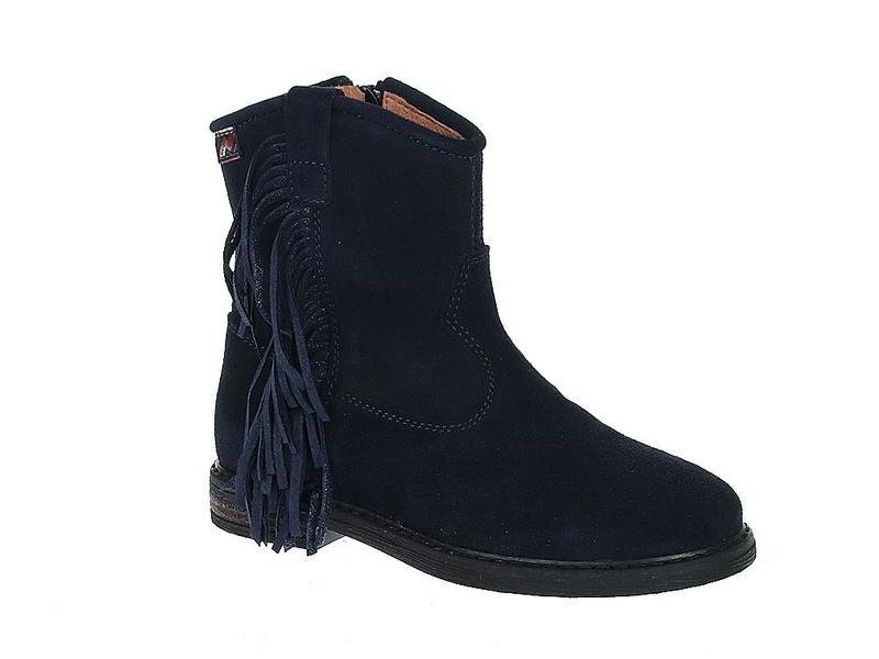 EB Shoes B1101
