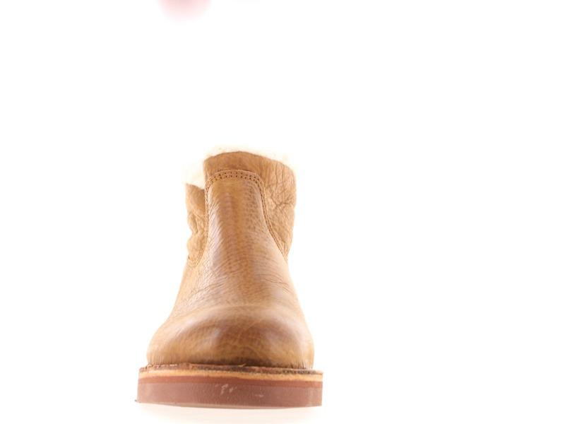 Goedkope Verkoop Winkel Shabbies 181020056 winkel Originele Online Te Koop RjXlPzpRY