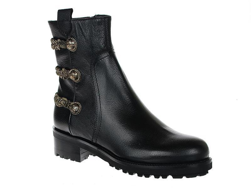 Maripe schoenen voor dames - online bij TopShoe.nl 6fa36ab538